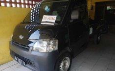 Jual Cepat Daihatsu Gran Max Pick Up 1.5 2013 DIY Yogyakarta