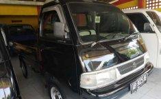 Jual Cepat Suzuki Carry Pick Up Futura 1.5 NA 2003 di DIY Yogyakarta