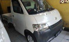 Jual Cepat Daihatsu Gran Max Pick Up 1.5 2014 di DIY Yogyakarta