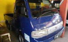 Jual mobil bekas murah Suzuki Carry Pick Up Futura 1.5 NA 2008 di DIY Yogyakarta