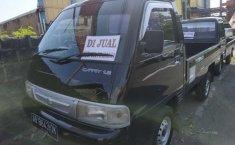 Jual cepat mobil Suzuki Carry Pick Up Futura 1.5 NA 2007 di DIY Yogyakarta
