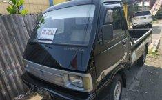 Jual mobil bekas Suzuki Carry 1.0 Manual 1997 dengan harga murah di DIY Yogyakarta