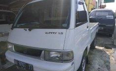 Dijual mobil bekas Suzuki Carry Pick Up Futura 1.5 NA 2011, DIY Yogyakarta