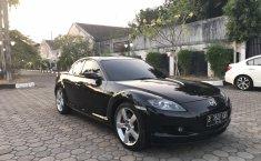 Jual Cepat Mazda RX-8 2006 di DIY Yogyakarta