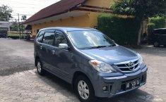 Jual Cepat Toyota Avanza G 2010 di DIY Yogyakarta