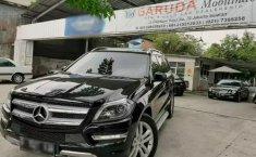 Jual mobil Mercedes-Benz GL GL 400 2015 terbaik di DKI Jakarta