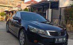 Jawa Barat, Dijual mobil Honda Accord 2.4 VTi-L 2008 murah