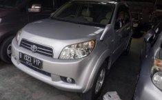 Jual Cepat Toyota Rush S 2009 di DKI Jakarta