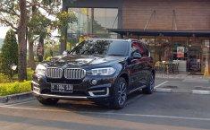 Jual mobil BMW X5 xDrive35i xLine 2018 terbaik di DKI Jakarta