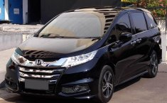 Jual mobil Honda Odyssey Prestige 2.4 2014 bekas, DKI Jakarta