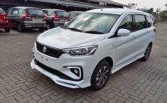 Jual Suzuki Ertiga Suzuki Sport Harga Terbaik Akhir 2019, DKI Jakarta