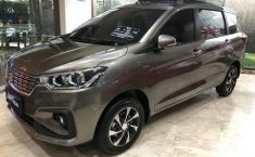 Suzuki Ertiga GX Ready Stock Promo Akhir 2019 di DKI Jakarta