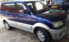 Mitsubishi Kuda 2002 Jawa Tengah dijual dengan harga termurah