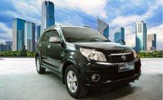 Jawa Timur, jual mobil Toyota Rush S 2010 dengan harga terjangkau