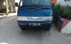Dijual mobil bekas Suzuki Carry , Jawa Timur