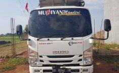 Jual mobil Isuzu Elf NLR 2018 bekas, Sulawesi Selatan