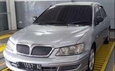 Jawa Timur, jual mobil Mitsubishi Lancer 2003 dengan harga terjangkau