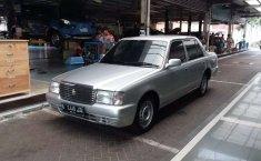 Jual mobil bekas murah Toyota Crown 2003 di DKI Jakarta