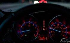 Penting untuk Anda Ketahui, Aturan Batas Kecepatan di Jalan