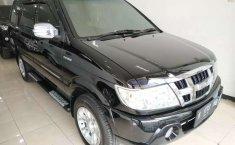 Jual Isuzu Panther LS 2012 harga murah di Jawa Timur