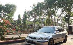 Jual cepat Honda Civic 2 1996 di Jawa Tengah
