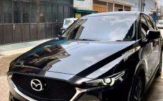 Mazda CX-5 2018 Sumatra Utara dijual dengan harga termurah