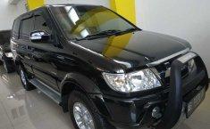 Jual mobil Isuzu Panther GRAND TOURING 2012 bekas di DIY Yogyakarta