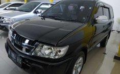 Dijual mobil bekas Isuzu Panther LM 2014, DIY Yogyakarta