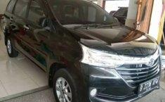 Jual mobil Daihatsu Xenia R DLX 2017 bekas di Jawa Barat