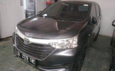 Jual Cepat Toyota Avanza G 2017 di DKI Jakarta