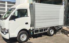 Mobil Isuzu Traga BOX 2019 dijual, Jawa Barat
