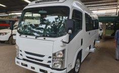 Promo Khusus Isuzu N Series Bus Diesel NA 2019 di Jawa Barat