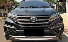 Toyota Rush TRD Sportivo 2019 Ready Stock di DKI Jakarta