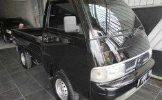 Jual mobil Suzuki Carry Pick Up Futura 1.5 NA 2018 terbaik di Jawa Tengah