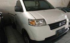Mobil bekas Suzuki APV Arena 2015 dijual, Jawa Tengah
