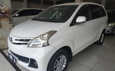 Jual mobil Daihatsu Xenia R DLX 2013 murah di Jawa Tengah
