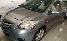 Jawa Tengah, dijual mobil Toyota Vios G 2009 bekas