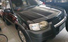 Jual mobil Ford Escape XLT 2003 bekas, Jawa Tengah