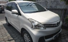 Dijual mobil Daihatsu Xenia R DLX 2013 bekas terawat, Jawa Tengah