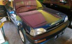 Dijual mobil Toyota Starlet 1.0 Manual 1990 bekas, DIY Yogyakarta