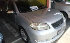 Mobil bekas Toyota Vios G 2004 dijual, DIY Yogyakarta