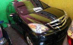 Jual mobil Daihatsu Xenia Xi 2006 bekas, DIY Yogyakarta
