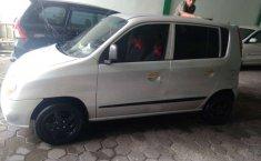 Mobil Hyundai Atoz 2003 GLS dijual, Jawa Barat