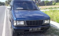 Isuzu Panther 1993 DIY Yogyakarta dijual dengan harga termurah