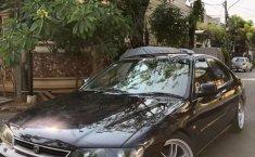Honda Accord 1996 Jawa Barat dijual dengan harga termurah