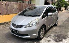 DIY Yogyakarta, Honda Jazz S 2009 kondisi terawat
