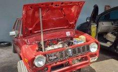 Jual mobil bekas murah Daihatsu Charade 1979 di Jawa Tengah
