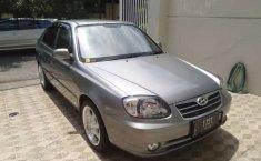 Jawa Timur, jual mobil Hyundai Avega 2011 dengan harga terjangkau