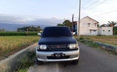 Mobil Mitsubishi Kuda 2001 Super Exceed dijual, Jawa Tengah