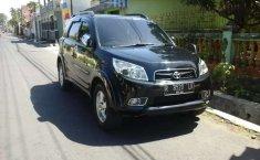 Dijual mobil bekas Toyota Rush S, Jawa Tengah